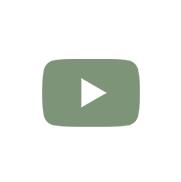 Rachel Hoy on YouTube